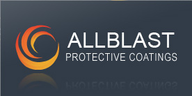 Allblast Protective Coatings